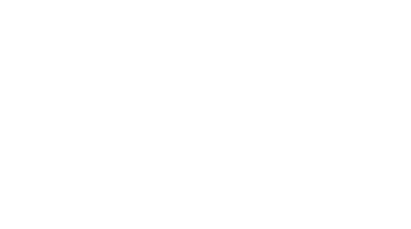 On-Travel Services